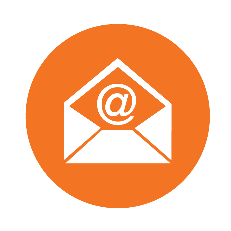 Email Marketing and List Building Mastery