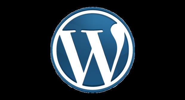 Flavors of WordPress