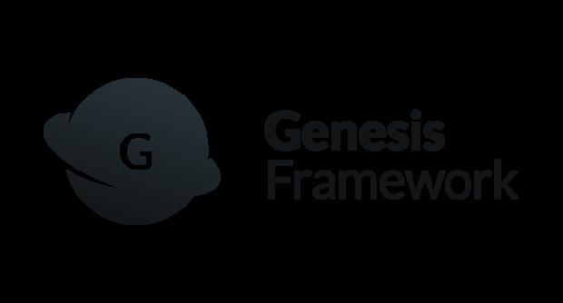 Why Genesis?