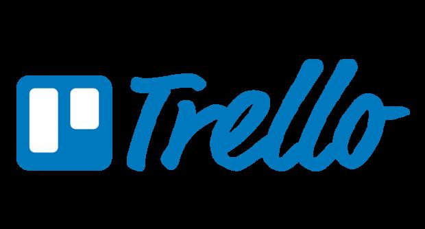 Trello Overview