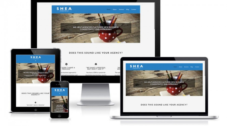 Shea Consulting