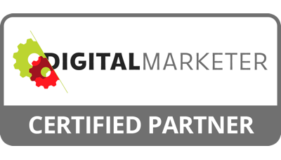digital-marketer-certified-partner-logo