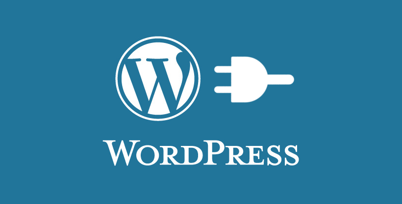 Our Curated List of WordPress Plugins