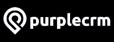 PurpleCRM