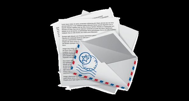 pcrm open letter
