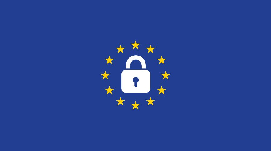 GDPR Checklist for US Small Businesses