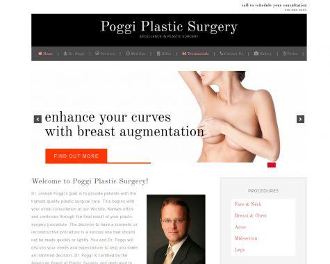 Poggi Plastic Surgery