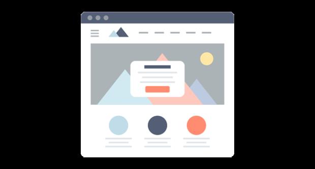 <thrive_headline click tho-post-2570 tho-test-2>Who Cares Your Website</thrive_headline>